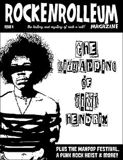 issue 4 front cover.jpg