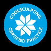SkinSculpt Medical Spa: CoolSculpting Certified Practice in Ogden, Utah
