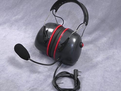 Headset PREMIUM S3
