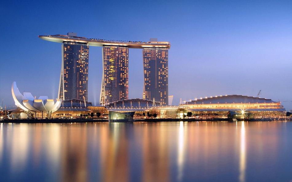 新加坡金沙酒店.jpg