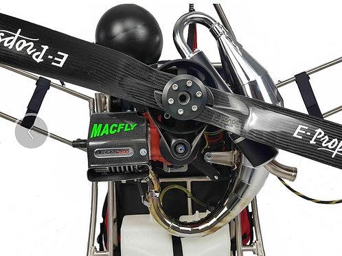 Macfly 150