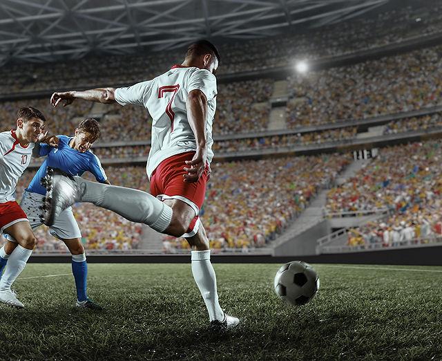 soccer-key-visual.jpg