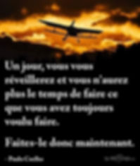 IMG_1517.JPG