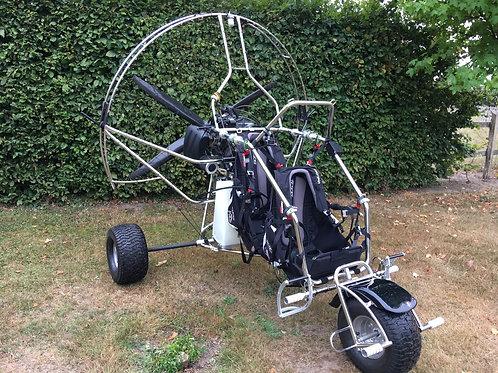 Chariot Condor XL