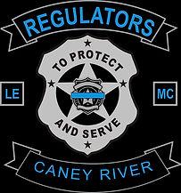 RLEMC_Caney_River.jpg