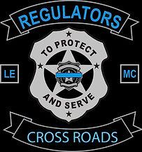 RLEMC_CROSS ROADS.jpg