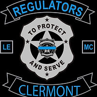 CLERMONT.jpg