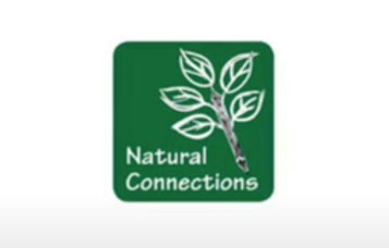 Natural Connections Demonstration Project Film