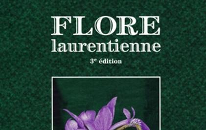 La flore laurentienne de Marie-Victorin