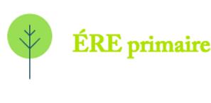 ÉRE Primaire: Une éducation relative à l'environnement intégrée à l'école