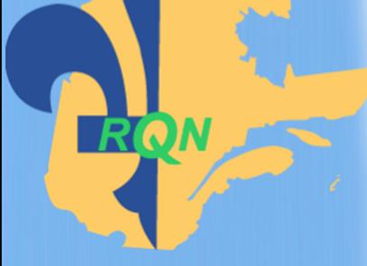 Répertoire Québec Nature