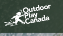 Outdoor Play Canada