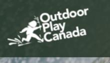 Outdoor Play Canada