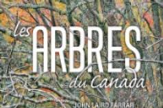 Les arbres du Canada