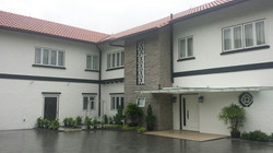 17 Dalvey Estate