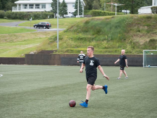 soccer@eistnaflug