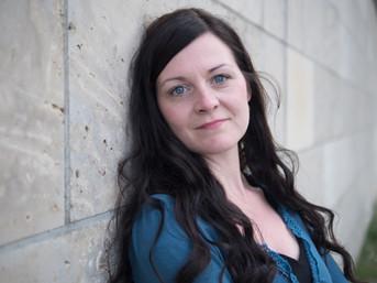 Katja Ammer, Schauspielerin
