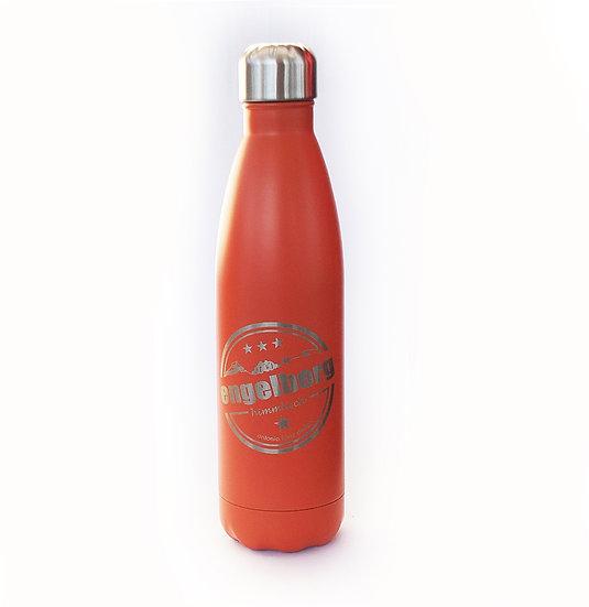 Engelberg Trinkflasche