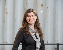 Antonia Kiser