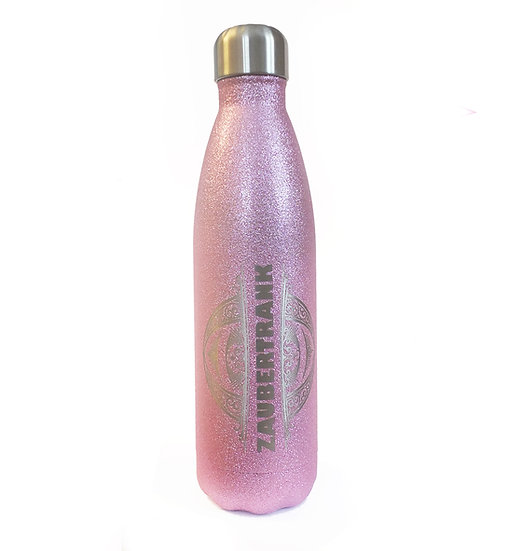 Zaubertrank Trinkflasche