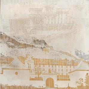 Kloster Engelberg_2