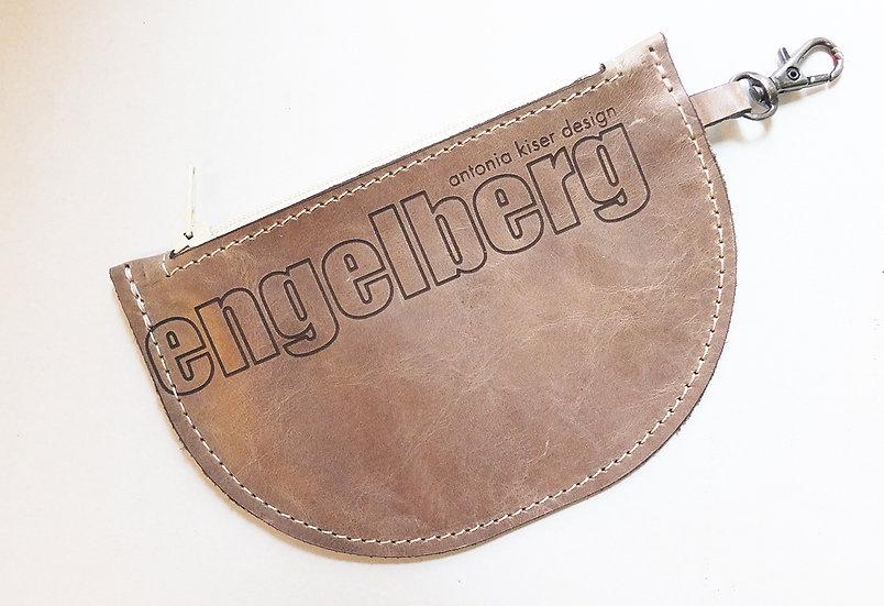Portemonnaie Engelberg