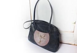 Handtasche Freiheit