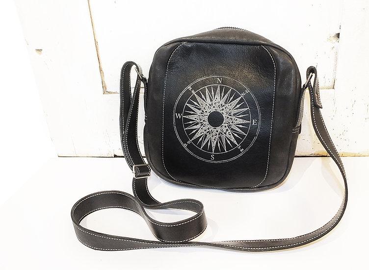 Tasche Windrose