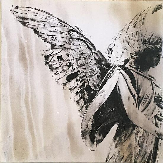 Nr. 3 Engel