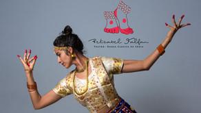 Capítulo IV.  Nritta hasta (danza pura)