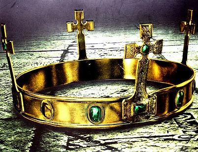 Crown.webp