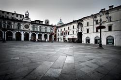 Piazza della Loggia 2011