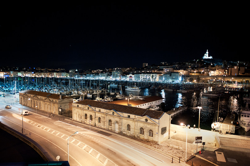Marseille 06.jpg