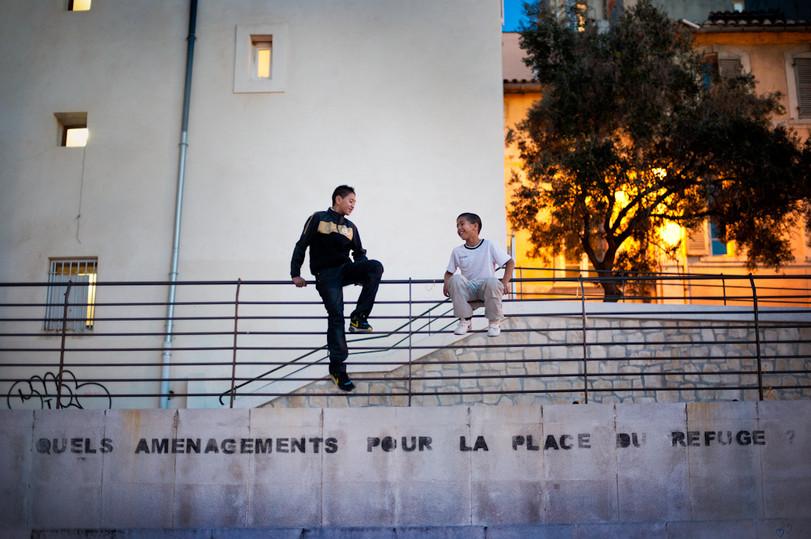 Marseille 28.jpg