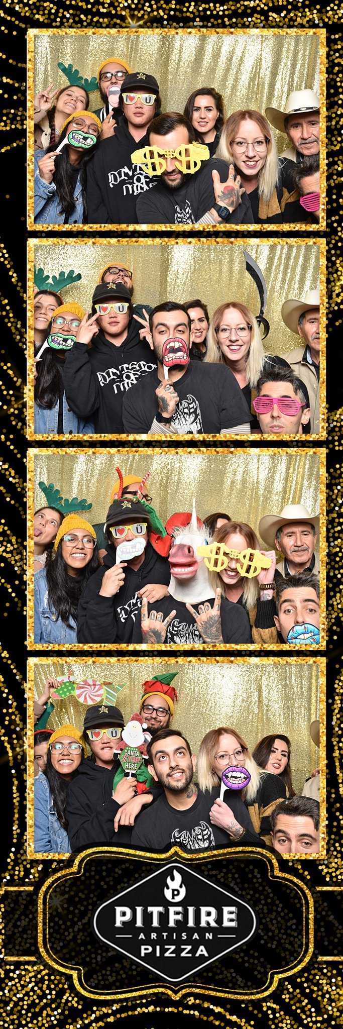 Los Angeles Photo Booth10