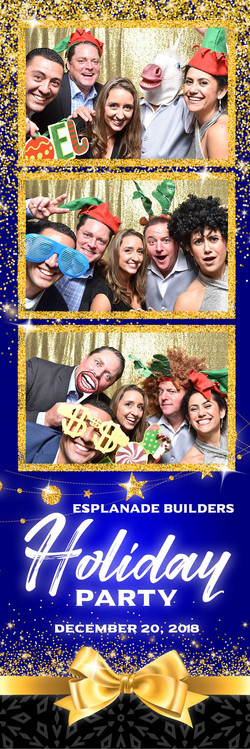Los Angeles Photo Booth6