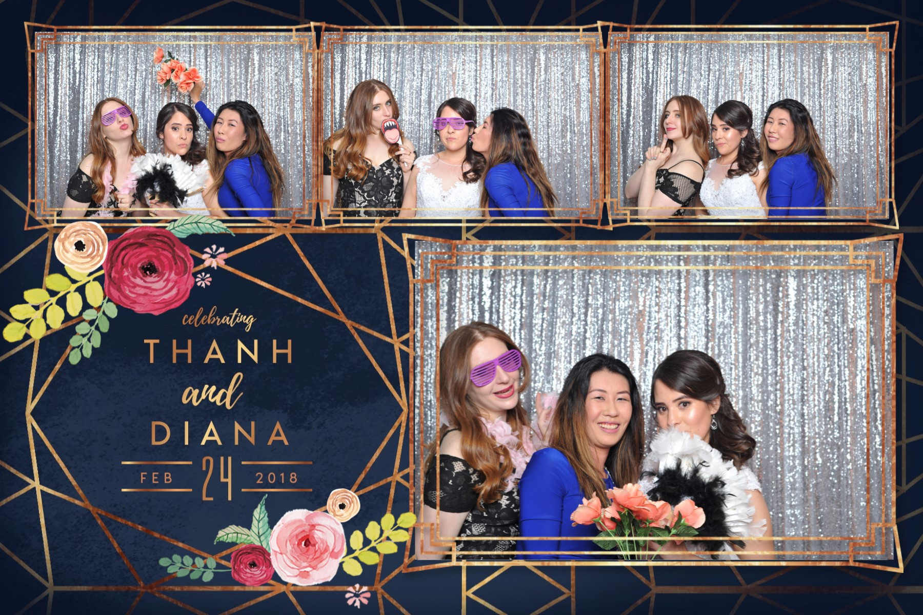 Torrance Photo Booth