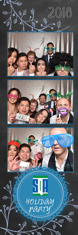 Los Angeles Photo Booth11
