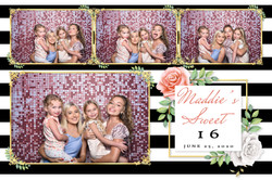 Photobooth Orange County
