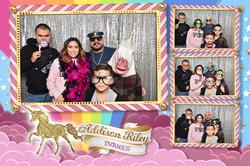 Los Angeles Photobooth