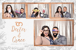 Los Angeles Photo Booth5