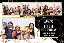 Los Angeles Photo Booth3