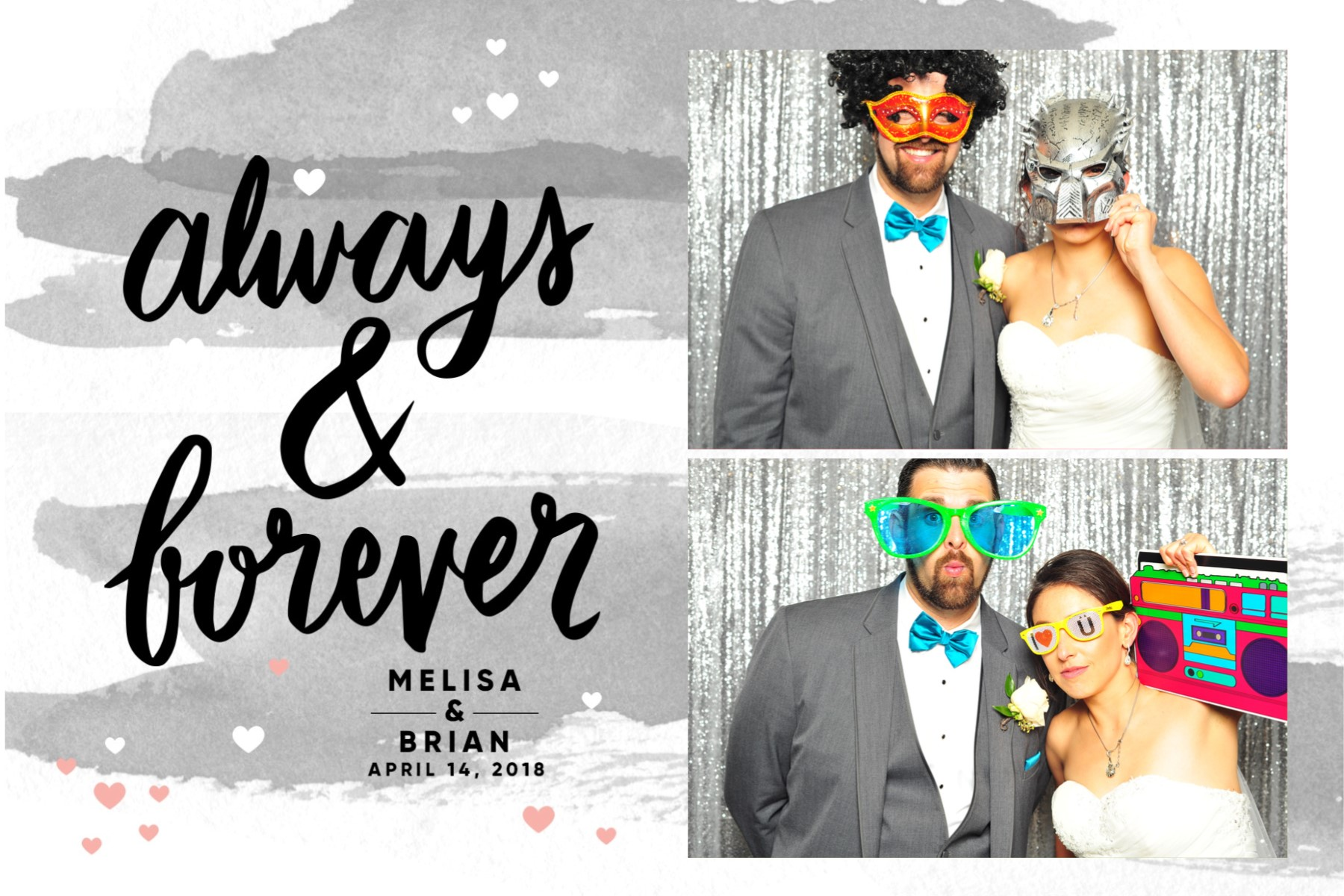 Final - Photo Booth Affair50