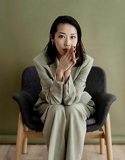 MIHO_HAZAMA_.jpg