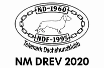 NM-Drev-Logo-2020.png