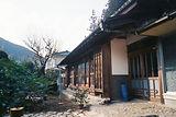 OKIRORI.JPG