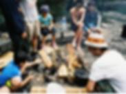 スクリーンショット 2017-07-16 7.19.12.png