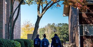 tcc students walking on campus.jpg