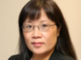 Yihua Chen.jpg