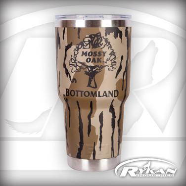 Bottomland™